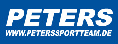 Sportteam Peters